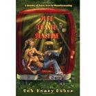 Pure Orange Sunshine 9781453599655 by Bob Henry Baber Paperback