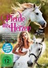 Pferde im Herzen (2015)
