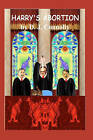 Harry's Abortion by D J Connolly (Paperback / softback, 2011)