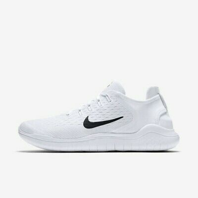 Nike Free RN 2018 Nike Free Schuhe