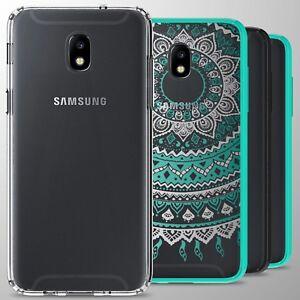 For-Samsung-Galaxy-J7-2018-J7-V-2nd-Gen-J7-Refine-2018-J7-Aura-Case-Cover