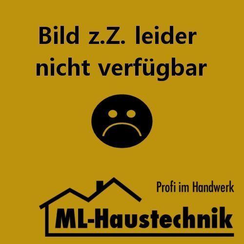 96509000 Hansgrohe Absperreinheit incl. Umsteller f.Mondaro UP-Termostat  03 01 | Sonderkauf
