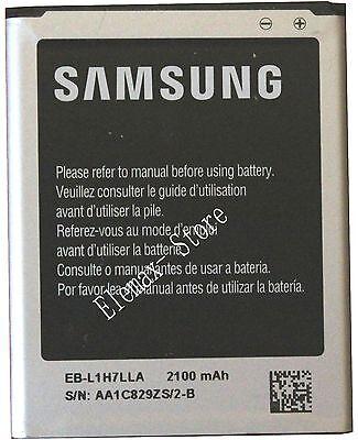 Samsung battery EB-L1H7LLA for Samsung Galaxy Axiom | eBay