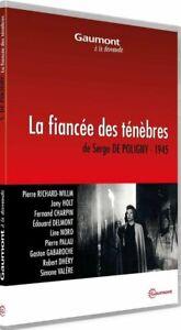 La-fiancee-des-tenebres-DVD-NEUF