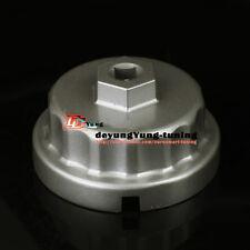 JDM Oil Filter Wrench Cap Housing Removal Installer Repair Tool For Toyota Lexus