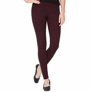 d2670f12a24a18 Image is loading NWT-Matty-M-Ladies-Legging-Size-XXL-O-