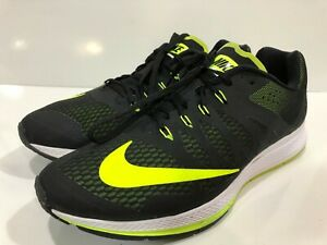 new arrival 2dcc2 25363 Details about Nike Zoom Elite 7 Men's Running Athletic Shoes Size 12.5 M