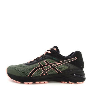 durable in use get cheap store Details about Asics GT-2000 6 Trail Plasmaguard [T877N-8190] Women Trail  Running Shoes Clover
