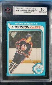 1979-80-O-Pee-Chee-Wayne-Gretzky-RC