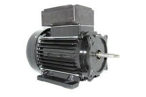 Gc150 hydro air genesis 2 speed pump motor spaform hot for Hot tub pumps and motors