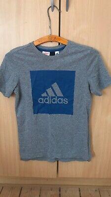 Adidas | DBA brugte bluser, toppe og trøjer