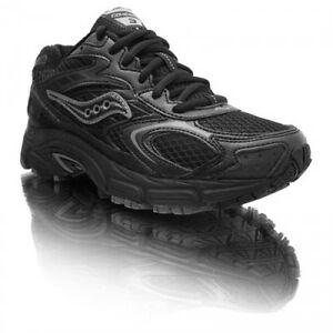 Scarpe Saucony Running Grid Cohesion 8 n.40.5