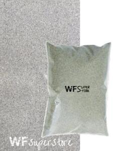 Sabbia silicea per sabbiatura prato sacco da 25 kg top for Sabbia da giardino