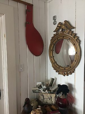the-red-rudder-antiques