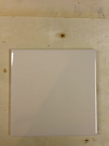 IVORY-HEATPROOF-FIREPLACE-TILE-6-034-X6-034-REX-CORNER-TILE-2-ROUNDED-EDGES