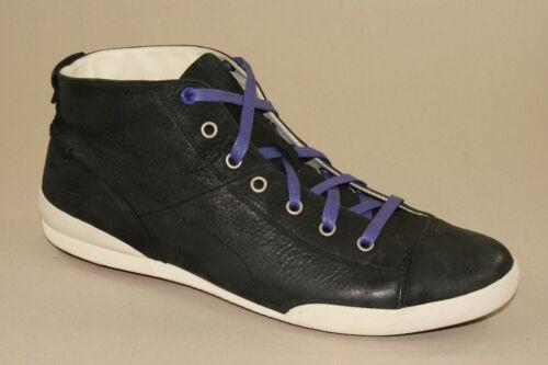 Herren Schnürschuhe Boots Chukka Ek Timberland Schuhe Sneakers 5812r Splitcup 34jAL5R