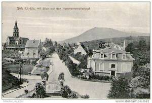 CPA-88-VIEIL-ARMAND-LA-MONTAGNE-DE-LA-MORT