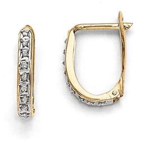 14k-Yellow-Gold-Diamond-Fascination-Leverback-Hinged-Hoop-Earrings-16mm-x-2mm