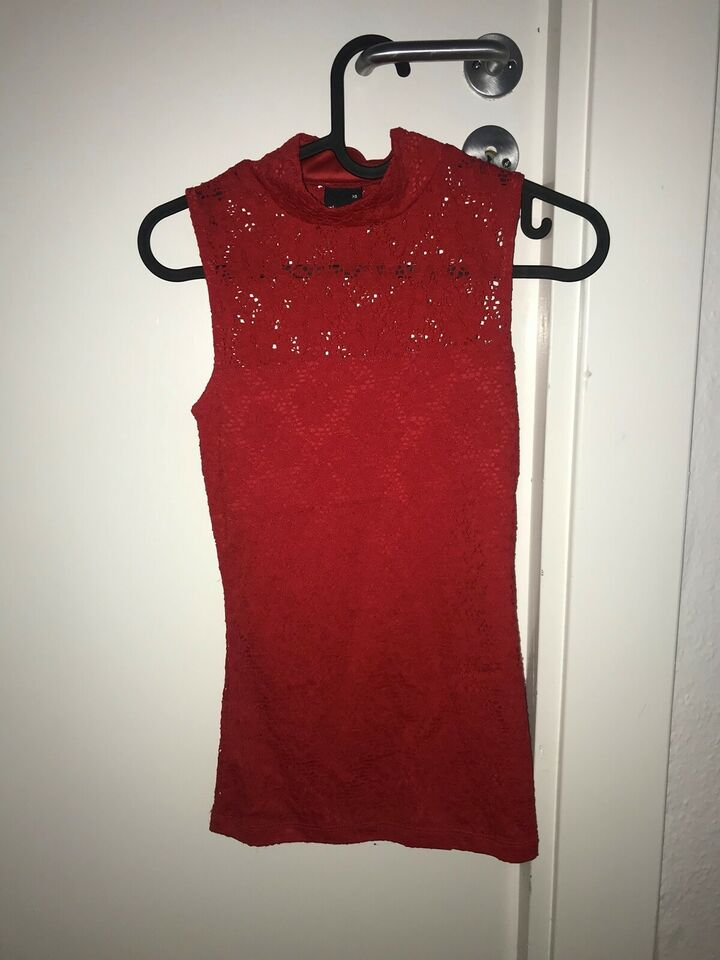 Andet, Top, Gina Tricot