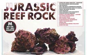 Jurassic-Reef-Rock-Groesse-M-12-kg-fuer-100-200L-Riffaufbau-Meerwasseraquarium