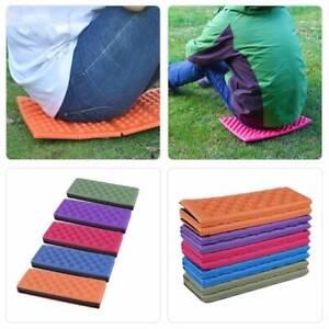 Foldable-Folding-Outdoor-Camping-Mat-Seat-Foam-Portable-Chair-Picnic-Mat-Pad