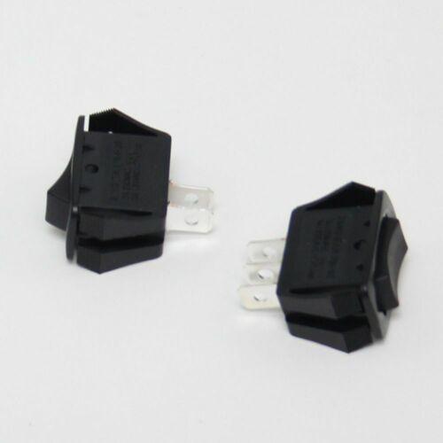 Broan 97016970 Range Hood Fan Motor and Light Switch Kit Genuine OEM part