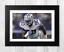 DeMarcus-Lawrence-NFL-Dallas-Cowboys-Reproduction-Signe-poster-Choix-De-Cadre miniature 3