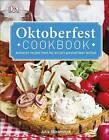 Oktoberfest Cookbook by Julia Skowronek (Hardback, 2015)