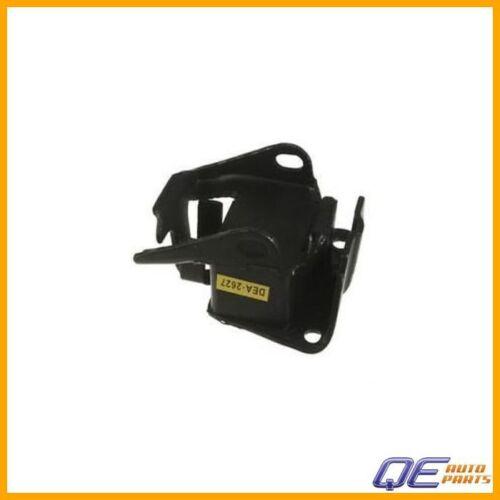 S-10 BLAZER S10 Pickup DEA Driver Motor Transmission Mount Left Side LH For