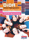 DIDA Unit 2: Multimedia by Pearson Education Limited (Paperback, 2006)