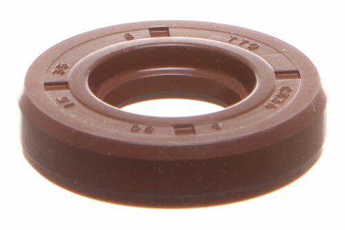 Polaris Sportsman 600 700 800 WaterPump Crankcase Seal Replace 5412455 /& 5411184
