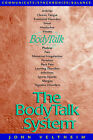 Body Talk System: The Missing Link to Optimum Health by John Veltheim (Paperback, 1999)