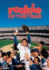 Rookie Of The Year (DVD, 2007)