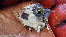 BRC Verdampfer - AT90E - 12 Volt 0,65 bar - 100kw - RC Just Junior Blitz