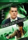 Revenge of The Green Dragons - DVD Region 1