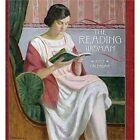 2017 The Reading Woman Wall Calendar U493