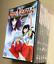 Inuyasha-Seasons-1-7-Complete-Series-DVD-2018-32-Disc-Set-New-amp-Free-Shipping miniatuur 2