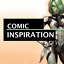 thumbnail 3 - 🔥 VENOM #35 (#200) Humberto Ramos Variant - Pre-Order Marvel 06/09/2021 🔥