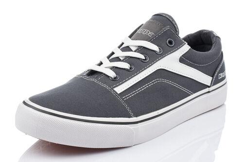 36-40 SALE Neu Schuhe KAPPA CHOSE SUN Damen Jungen UNISEX Sneaker Turnschuhe Gr
