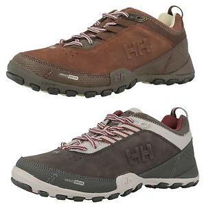 mujer-Helly-Hansen-The-korktrekker-4-Bajo-039-Caminatas-Escaladas-Zapatillas