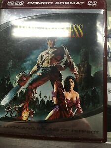 Army-of-Darkness-HD-DVD-2006-HD-DVD-DVD-Hybrid-Movie-and-Case