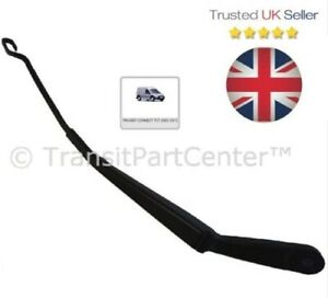 OEM NEW Front Left Driver Windshield Wiper Blade Arm Transit Connect BT1Z17527A