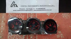 Manometri-Alfa-Romeo-156-039-99-rossi-60657727