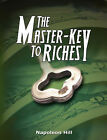 The Master-Key to Riches by Napoleon Hill (Paperback / softback, 2007)