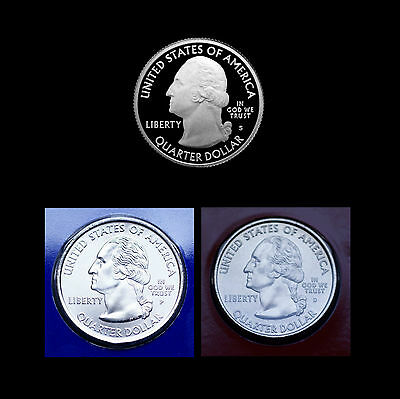 2009 /& 2010  P+D  Lincoln Satin Penny Set from Mint Set 2007 2008 2005 2006