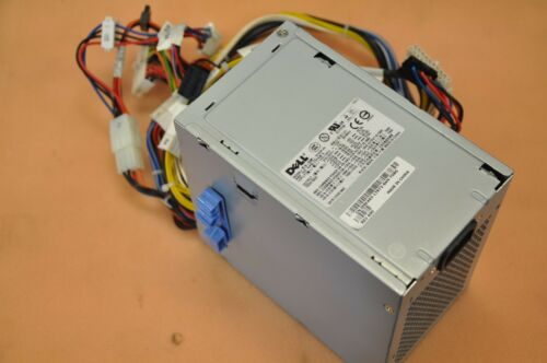 DELL Precision 490 Workstation 700W Power Supply Model N750P-00 DP//N CN-0MK463