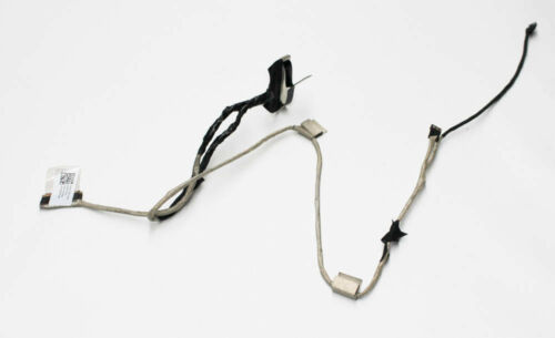 """14005-00950100 SUS LCD VIDEO CABLE Q550LF /""""GRADE A/"""""""