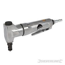 Silverline 244980 Air Nibbler 190mm