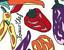 Copertura-Faccia-Bocca-MODA-STERILIZZABILI-COTONE-CON-FERRETTO-VARIE-FANTASIE miniatura 82
