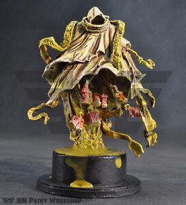 Best Model Paints Kingdom Death